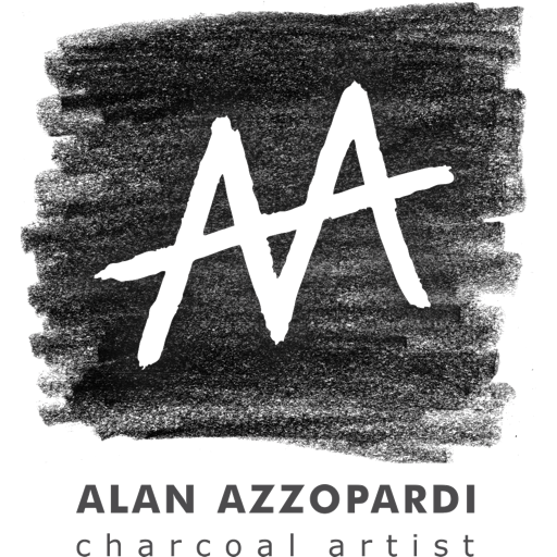 Alan Azzopardi
