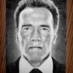 Arnold Schwarz